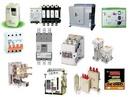 Bà Rịa-Vũng Tàu: Cty Quốc Minh , Chuyên Bán đồ điện , dây cáp điện , ống nhực BM Rẻ nhất Vũng Tàu CL1093063