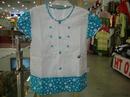 Tp. Hồ Chí Minh: Chúng tôi chuyên sản xuất hàng em bé, bo Pyjama. 100% cotton. Bán sĩ và lẻ. CL1004713