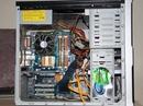 Tp. Hồ Chí Minh: Cần bán 1 bộ máy vi tính cấu hình mạnh CL1047298P7