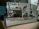 Tp. Hồ Chí Minh: Bán các loại máy may công nghiệp đã qua sử dụng các hiệu JUKI, BROTHE, MITSUBISHI, CL1022670