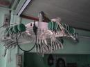 Tp. Hồ Chí Minh: Cần sang 1 máy nhiệt đĩa bay và 1 máy uốn setting mới 90% ( có hình ) CL1022724