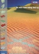 Tp. Hồ Chí Minh: Gạch lát vỉa hè, gạch block xây tường, cọc bêtong, gạch trồng cỏ... CL1101854P4