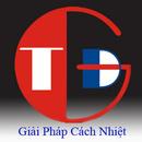 Tp. Hồ Chí Minh: phim cach nhiet phim chong nong cho xe hoi va nha kinh van phong 0903335578 RSCL1090527