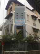 Tp. Hồ Chí Minh: Bán nhà xây kiểu Biệt thự góc 2 mặt hẻm 6m Đường Bùi Đình Túy P24 Q.Bình Thạnh RSCL1151739