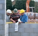 Tp. Hồ Chí Minh: Cung cấp gạch bê tông xây tường siêu nhẹ iBLOCK CL1003268