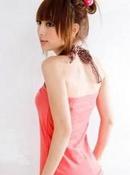 Tp. Hồ Chí Minh: Bán sỉ các loại áo ba lỗ thời trang đẹp ,bền ,rẻ CAT18_214