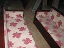 Tp. Hà Nội: Tủ quần áo 2 buồng 400N, bộ salon đệm 950N, bộ salon gỗ, bể cá cảnh, . CL1022297