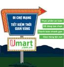 Tp. Hà Nội: Hoa quả nhập khẩu giá rẻ nhất, Thực phẩm tươi trực tuyến CAT246
