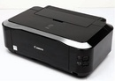 Tp. Hà Nội: Canon Laser Printer LBP 2900 CL1090883