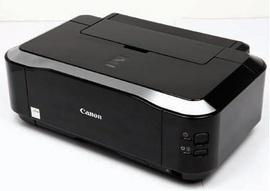 Canon Laser Printer LBP 2900