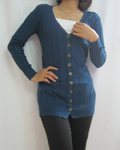 Áo khoác, áo len 2010 siêu đẹp, quần skinny 2010.