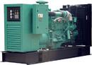 Tp. Hồ Chí Minh: chuyên bán các loại máy phát điện dân dụng, điện công nghiệp CAT247P8