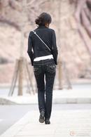 Tp. Hà Nội: Thời trang Quảng Châu đẹp, rẻ nhất đây CL1028483