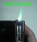 Tp. Hồ Chí Minh: Hộp đựng thuốc lá đa năng 3 in 1 CL1005089