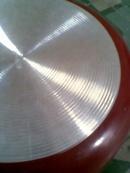 Tp. Hà Nội: Nhận gia công tiện bóng nhôm, đồng (có ánh bảy sắc cầu vồng) CL1090914