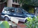 Tp. Hồ Chí Minh: Bán xe Mitsubishi Jolie SS 2005 - màu xanh rêu , bánh treo . Đăng ký năm 2007. RSCL1117409