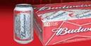 Tp. Đà Nẵng: Chuyên bán bia Mỹ Budweiser tại Đà Nẵng CL1110253P6