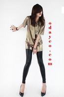 Tp. Hà Nội: Quần Legging 2010 siêu đẹp giá cực sốc, Áo khoác, áo len 2010 siêu đẹp, CAT18_214_217_352