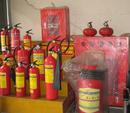 Tp. Hồ Chí Minh: bình chữa cháy abc, binh chua chay co2, binh bột, bình tự động, bình xe đẩy RSCL1159346