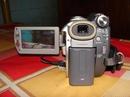 Tp. Hồ Chí Minh: Máy quay DVD SONY chính hảng giá cực rẻ 2tr8, máy ảnh SONY PRO gia 3tr8 CL1126398P8