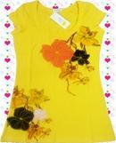Tp. Hồ Chí Minh: Áo thun và quần Jean giá Rẻ - đẹp CL1028483