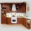 Tp. Hồ Chí Minh: Sản xuất đồ mộc gia dụng, bàn ghế, tủ , giường.... CL1100701