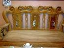 Thanh Hóa: Salon gỗ Lim, tay 12cm! Giá 13tr! CAT2