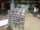 Tp. Hồ Chí Minh: Thiết bị xây dựng điện - điện tử viển thông CL1025156