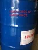 Tp. Hồ Chí Minh: LBS 200Y – USA (dầu dùng trong dệt kim tròn ) CL1030178