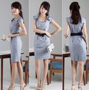 Tp. Hồ Chí Minh: Bán quần áo thời trang nữ quần fean, áo đầm áo thun, CL1112050