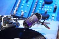 Đào Tạo DJ Chuyên Nghiệp....!!!!