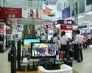 Tp. Hồ Chí Minh: Bán Trả Góp Máy Lạnh, Tủ Lạnh, Máy Giặt, Máy Nước Nóng, ... Mới 100% Giá Phải Chă RSCL1154827