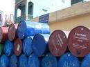 Tp. Hà Nội: Công ty TNHH Sản xuất & Thương mại Công ty chúng tôi hoạt động kinh doanh trong CL1004863