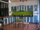Tp. Hà Nội: Tủ Bếp Inox ABM 143 Hồ Tùng Mậu - Cầu Diễn - Từ Liêm - HN CAT2_4P10