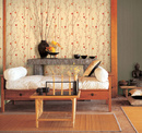 Tp. Hà Nội: Giấy dán tường Soho cho bạn thêm ý tưởng thiết kế CL1026032