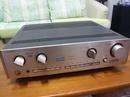 Tp. Đà Nẵng: Ampli LUXMAN L-410, máy đẹp, nguyên bản CL1110644P9