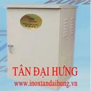 Tp. Hà Nội: Sản xuất vỏ tủ điện trong nhà, tủ ngoài trời, tủ dân dụng, tủ công nghiệp CAT247_281