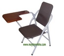 Tp. Đà Nẵng: Cần sang lại môt bàn ghế văn phòng, ghế ngồi học không cần bàn, quạt treo tường. CAT2_5