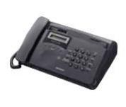 Fax Sharp GQ-56 cần bán gấp !!!