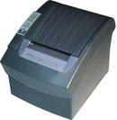 Tp. Hồ Chí Minh: Thanh lý máy in hóa đơn nhiệt còn bảo hành 7 tháng kèm 45 cuộn giấy in CAT68P5