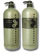 Tp. Hồ Chí Minh: Siêu thị hóa mỹ phẩm ngành tóc CL1133680P4