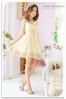 Tp. Hồ Chí Minh: Missfox shop vừa về một đợt hàng mới mẫu mã thời trang, giá cả phải chăng! CAT18P8