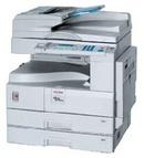 Tp. Hà Nội: Phân phối Photocopy Canon & Ricoh giá cạnh tranh nhất miền Bắc CAT68_91_108