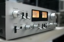 Tp. Đà Nẵng: Ampli Pioneer SA-7800II CL1110644P8