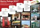 Tp. Hà Nội: Phần mềm quản lý nhà hàng, karaoke, billard, thu ngân cho shop, VPP, tạp hóa CL1100073P7