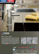 Tp. Hồ Chí Minh: Chuyên cung cấp thiết bị phòng tắm cao cấp: Vòi tắm cao cấp USA CL1026032