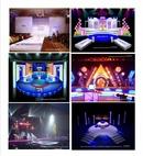 Tp. Hồ Chí Minh: Chuyên thực hiện cho thuê: sân khấu, lều bạt, bàn ghế, ...events...Rẻ, nhiệt tình CL1006904
