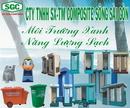 Bình Dương: Nhà Vệ Sinh Di Động, Toilet, WC CL1091533P9