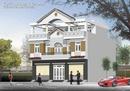 Quảng Bình: Cho thuê nhà nguyên căn hoặc 1 phần đường Trần Hưng Đạo, sát chợ Ga, gần bến xe, CAT1P8