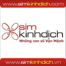 Tp. Hồ Chí Minh: SimKinhDich.vn - Sim Số Đẹp Phong Thủy CL1011853